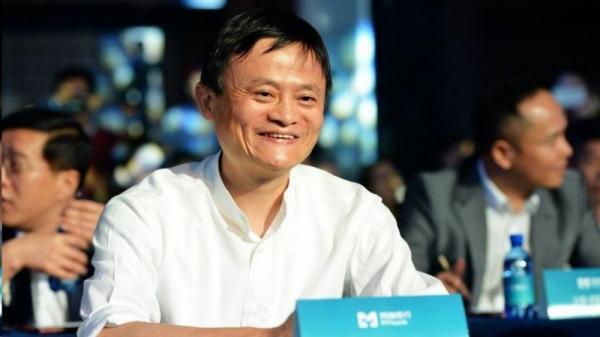ظهور جاك ما مؤسس شركة علي بابا الصينية بعد تردد أنباء عن اختفائه