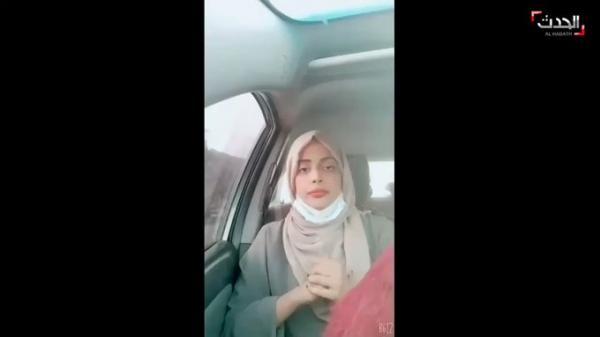 طبيبة في مركز العزل لعلاج كورونا في عدن، تكشف عن استغلال للمرضى (فيديو)