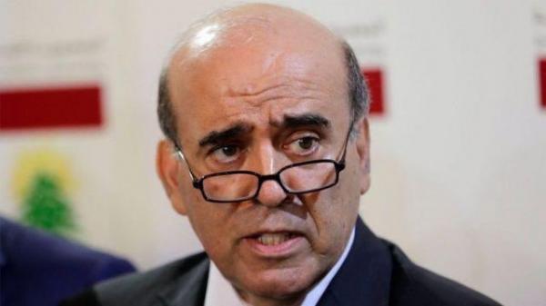 صحف لبنانية: وزير الخارجية والمغتربين سيقدم استقالته غداً