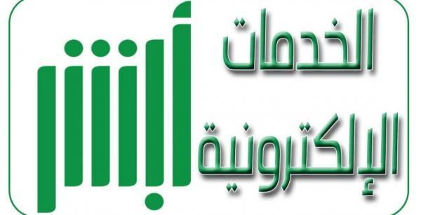 بشارة سعودية سارة ومبهجة بإطلاق خدمة الكترونية جديدة للزوار من خارج المملكة (تفاصيل)