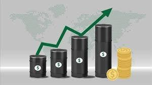 أسعار البترول تتجاوز 74 دولارا للبرميل لأول مرة منذ أبريل 2019