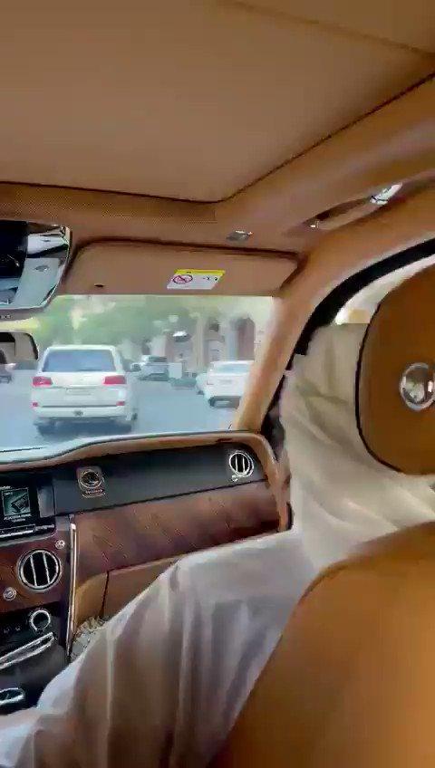 شاهد: فيديو مسرب لأمير قطر السابق حمد بن خليفة، يهاجم فيه مصر والدول العربية