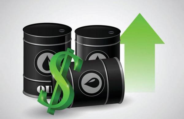 تراجع مفاجئ في أسعار النفط.. خام برنت يسجل 72.62 دولاراً