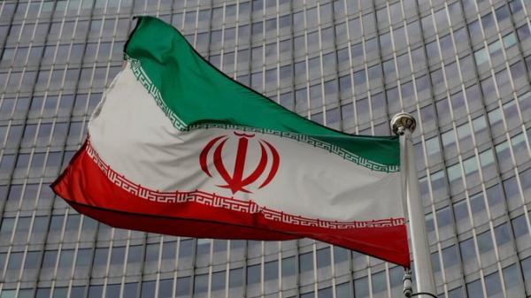 متحدث الخارجية الايرانية: يدنا ممدودة للسعودية ونأمل عودة العلاقات !