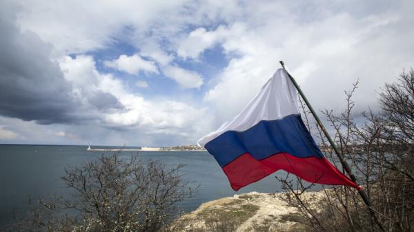 الدفاع الروسية تستدعي الملحق العسكري البريطاني