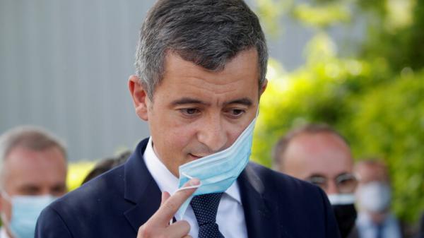 فرنسا تقيل إمامين بسبب آيات قرآنية من سورة الأحزاب تقول انها منافية لقيم جمهوريتها