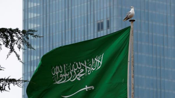 السعودية تعلن موقفها مما يجري في تونس