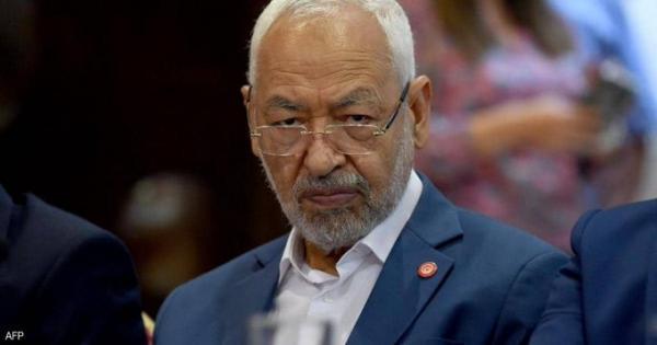 """من بينها """"النهضة"""".. القضاء التونسي يفتح تحقيقا بشأن 3 أحزاب تلقت دعما من الخارج"""