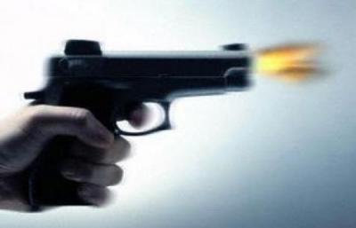 شاب يقتل والدته بالرصاص في مديرية حبيش نتيجة العبث بالسلاح