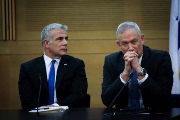إسرائيل: على العالم اتخاذ إجراءات ضد إيران أو أننا سنضطر للتصرف بمفردنا