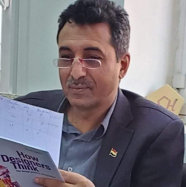 اغتيال دكتور جامعي بصنعاء