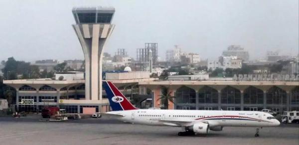 الحزام الأمني بعدن ينفي اعتقال 4 طلاب يمنيين قدموا من الهند
