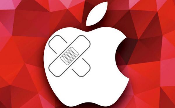 باحث يكشف عن 3 ثغرات أمنية من نوع zero days عن نظام تشغيل iOS15