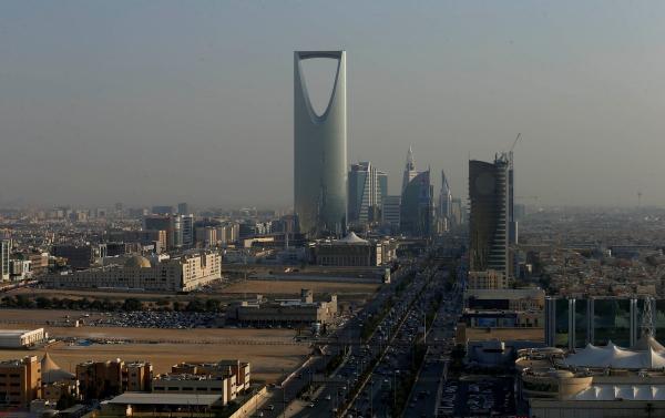 ظهور تفاصيل جديدة عن محاولة اغتيال العاهل السعودي