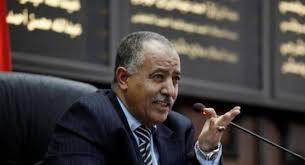 تعرف على الطريقة التي استخدمها الحوثي لإخضاع رئيس مجلس النواب بصنعاء