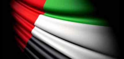 الإمارات ترد رسمياً على مزاعم قطر باختراق طائرة حربية إماراتية أجواءها