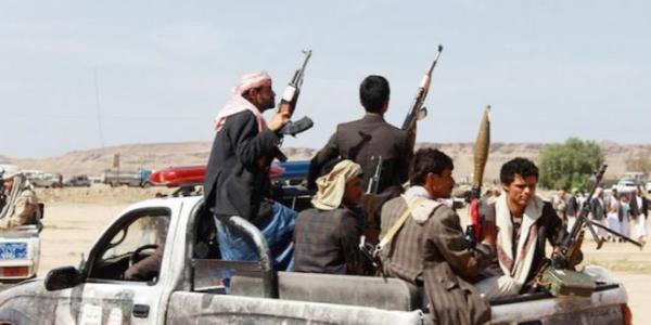 العفو الدولية تطالب الحوثيين بالإفراج الفوري عن جميع سجناء الرأي