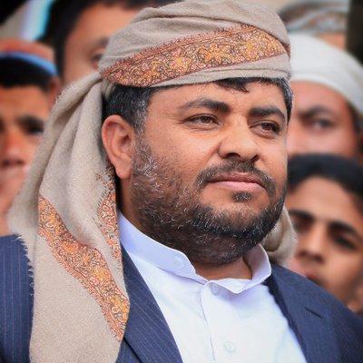 محمد علي الحوثي يفاجئ ويباغت الجميع وسط ميدان التحرير .. شاهد فيديو