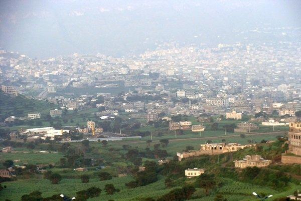 في استمرار جرائمها بحق أبناء إب.. جماعة الحوثي تقتل مواطنا من النادرة والقبائل تعلن النكف