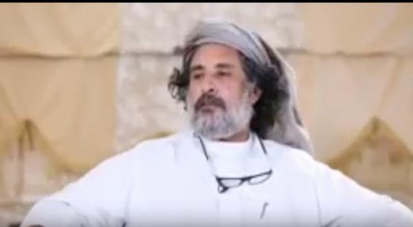 قيادي اصلاحي يحلف يمين مغلظة إن الجيش الوطني في مارب والجوف أفضل من جيوش الفتوحات الإسلامية (فيديو)