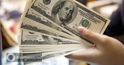 أسعار صرف الدولار مساء السبت 24 مارس 2018 في محلات الصرافة بصنعاء