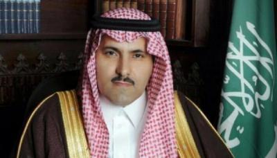 بعد سرده تفاصيل هروب الفريق علي محسن السفير السعودي يكشف تفاصيل جديدة لمحاولة الحوثيين قتل هادي وكيف حاول إنقاذه
