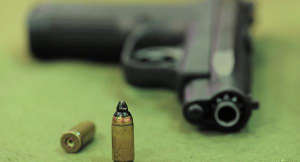"""مسدس """"جلوك - 26""""... أكثر المسدسات فتكا في العالم (فيديو)"""
