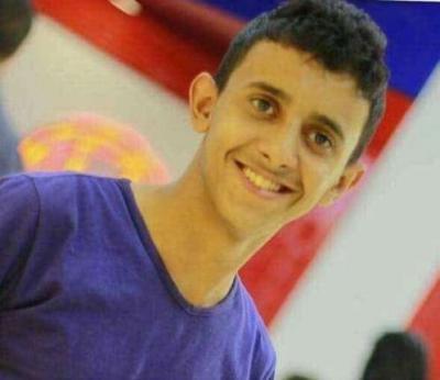 شاب يموت صعقاً بالكهرباء على مصاعد أحد المولات التجارية بصنعاء (شاهد فيديو)