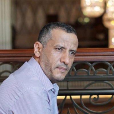 الصوفي يكشف تصور جديد للحكومة اليمنية نقله الأمير خالد بن سلمان للرئيس هادي (تعرف عليه)