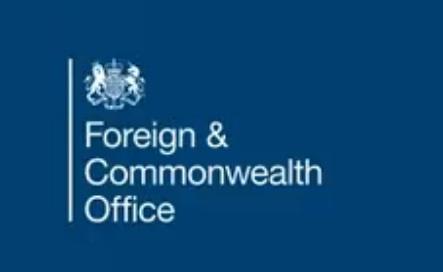 الخارجية البريطانية تعلنها مدوية: وبسبب انخفاض قيمة الريال.. الوضع الإنساني في اليمن الأسوأ بالعالم (فيديو)