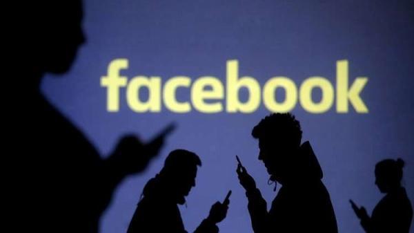بعد فضيحة فيسبوك الأخيرة.. كيف تتحقق من تعرض حسابك للاختراق؟