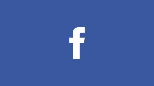 تعرف على المبلغ الذي سيتقاضاه رئيس الوزراء البريطانى السابق نظير عمله مع فيس بوك