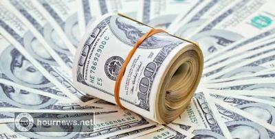 إليكم اليوم الجمعة.. آخر اسعار صرف الدولار والسعودي بصنعاء وعدن