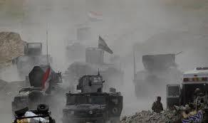 اعلان عسكري جديد بشأن المعركة الحاسمة في الحديدة (تفاصيل)