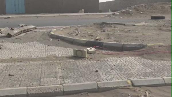 شاهد فيديو.. هكذا جن جنون الحوثيين في الحديدة .. وهذا ما فعلوه!