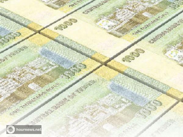 هذه هي اسعار صرف الدولار والسعودي في محلات الصرافة بصنعاء وعدن مساء اليوم الاثنين 12 نوفمبر 2018م