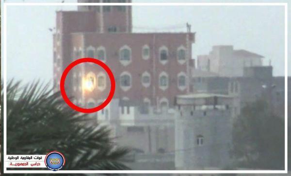 معارك حامية الوطيس اندلعت اليوم داخل مدينة الحديدة.. وجماعة الحوثي تتلقى ضربة موجعة (فيديو)