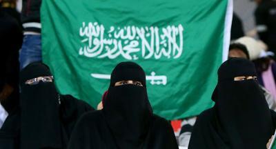 السعودية تتيح للأجنبيات العمل في مهن المواطنين بشرط