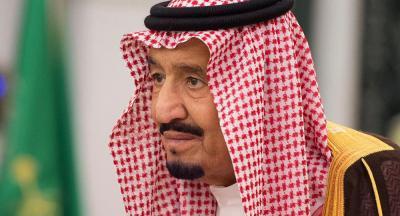 ماحقيقة وعد الملك سلمان إلى هذه الدولة العربية