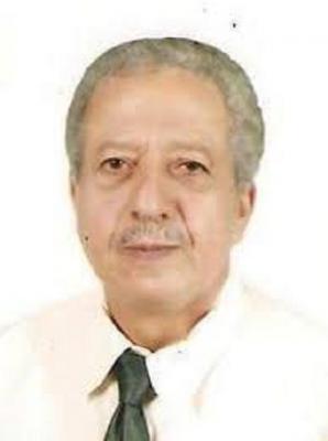 وفاة رئيس مجلس الحراك اثناء اجتماع للمقاومة الجنوبية