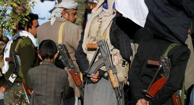 مقتل قائد في قوات الرئيس هادي باليمن
