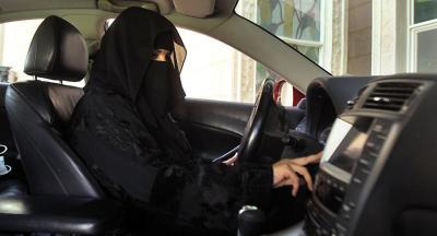 أميرة سعودية تنتقد سياسات المملكة (فيديو)
