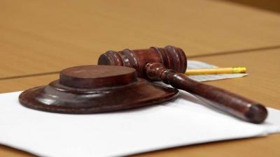 السعودية تفتح أبوابها أمام المحامين الخليجيين