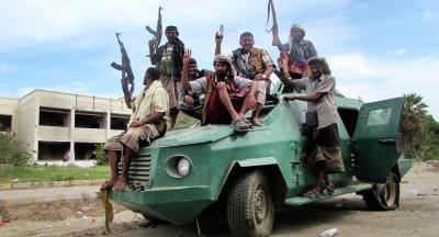 اليمن :تفجير أنبوب نقل النفط الخام جنوب شرقي اليمن