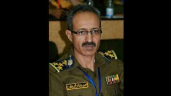 بالاسم والصورة مسئول حكومي كبير ينشق عن جماعة الحوثي ويصل عدن