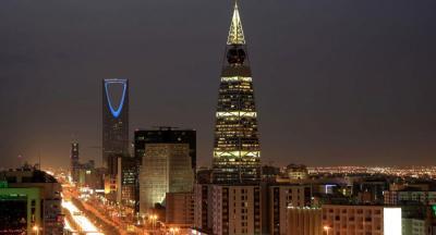 فيديو... خبير جيولوجي يحذر من كارثة تهدد العاصمة السعودية