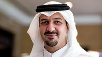 شاهد بالفيديو : كيف انتحر الأمير بندر بن خالد بن عبد العزيز آل سعود في بريطانيا أثناء محاولة تسليمه الى النظام السعودي
