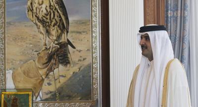 قطر تتخذ قرارا عاجلا بشأن الوافدين