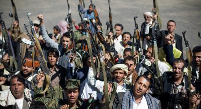مفاجأة... رسائل من الحوثيين للانسحاب والتخلي عن السلاح (فيديو)