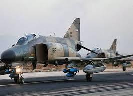 شاهد بالفيديو: الإنزال الجوي الذي بدأ التحالف العربي تنفيذه اليوم في الحديدة